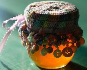 honey for skin whitening
