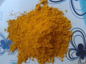 How to Use Turmeric for Skin Whitening – 13 DIY Recipes
