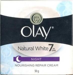 olay skin whitening cream pakistan
