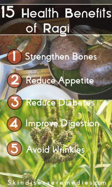 health-benefits-of-ragi