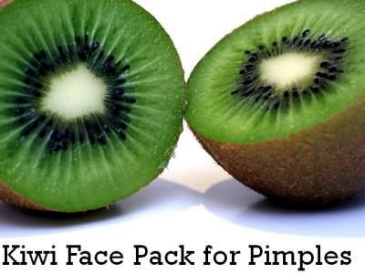 kiwi-fruit-face-mask
