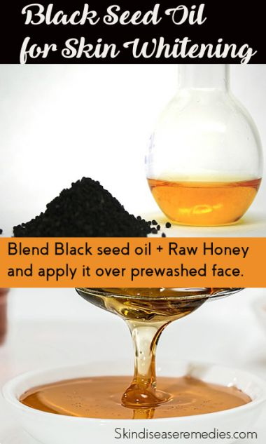 black-seed-oil-for-skin-whitening