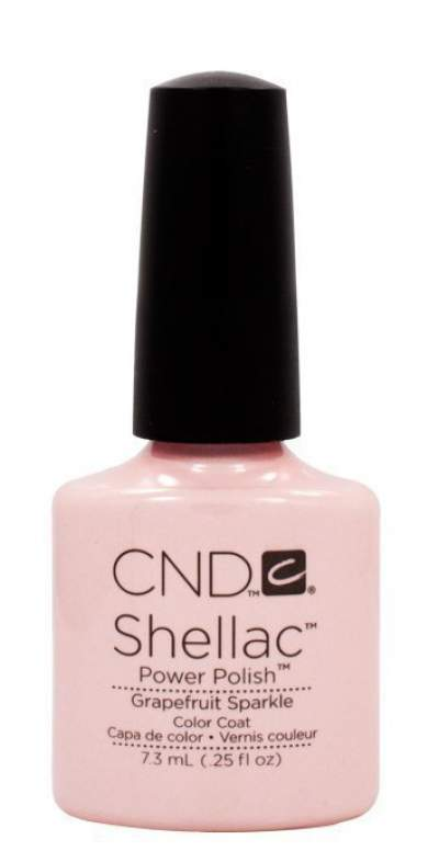 How To Remove Shellac Nail Polish At Home Skin Disease Remedies