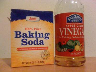 Apple Cider Vinegar for Skin Whitening - Skin Disease Remedies