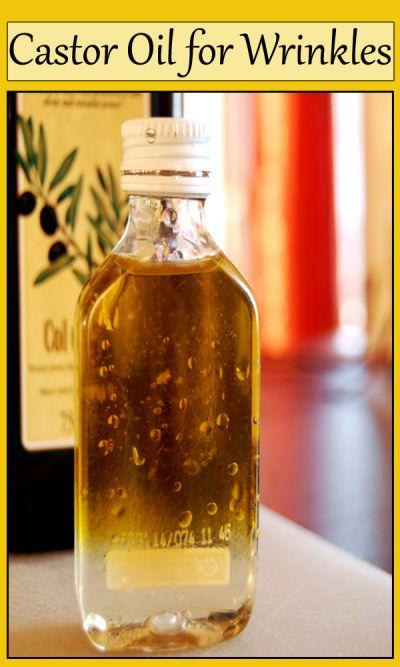 castor-oil-for-wrinkles